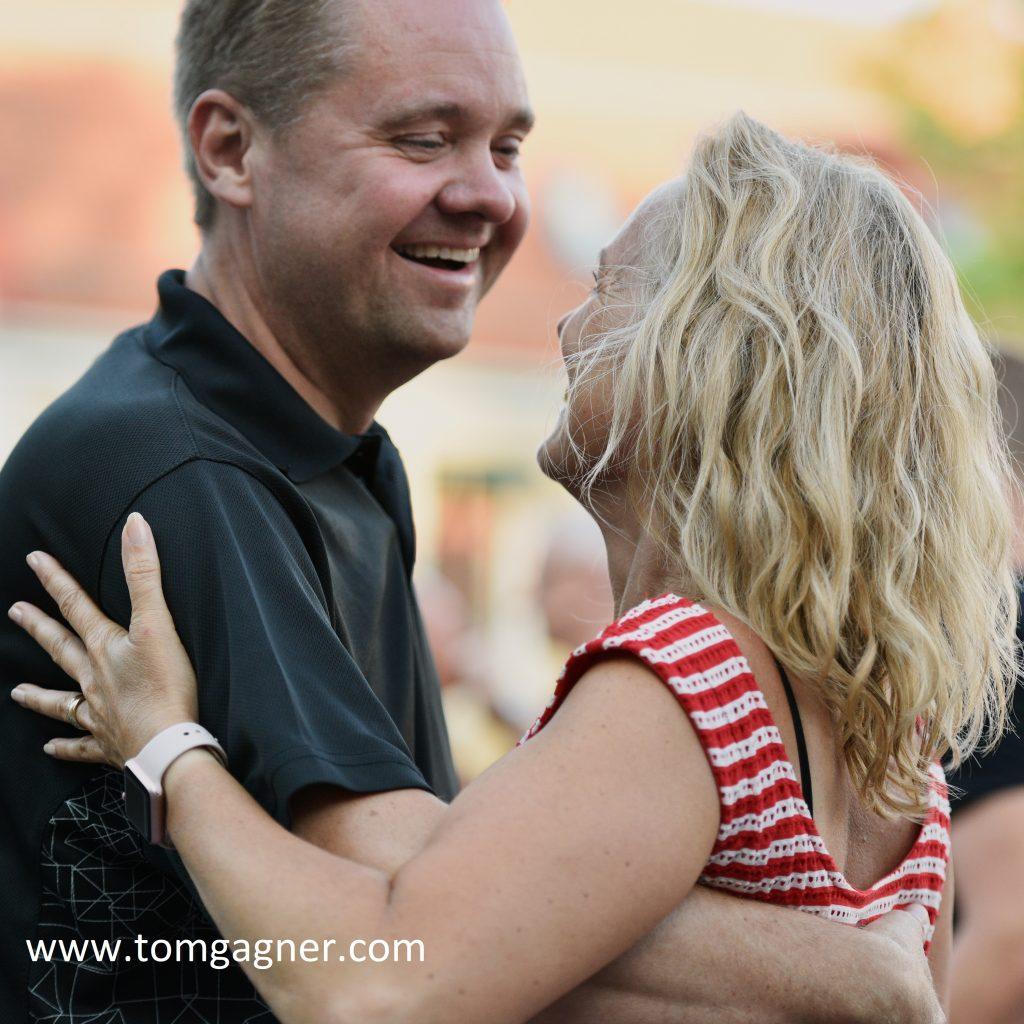 Dating passioner bästa kristna dejtingsajter 2016